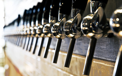 38-beers-on-tap-makeda